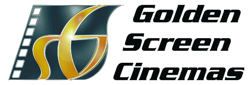 出典:https://en.wikipedia.org/wiki/Golden_Screen_Cinemas